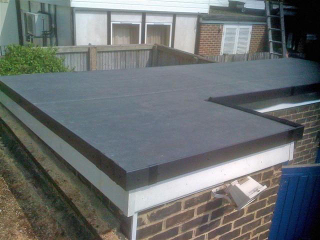 Masstop roofing inc your best choice for Roof covering materials