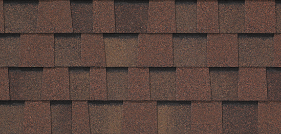 Masstop Roofing Inc Your Best Choice